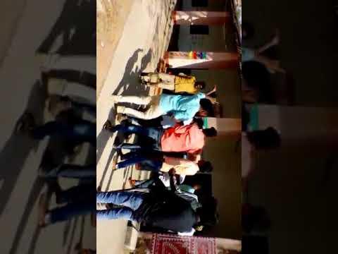 Xxx Mp4 Rairangpur College Saraswati Puja Special 3gp Sex