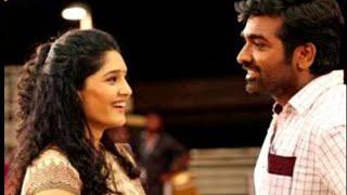Aandavan kattalai Tamil full movie DVDrip part 2