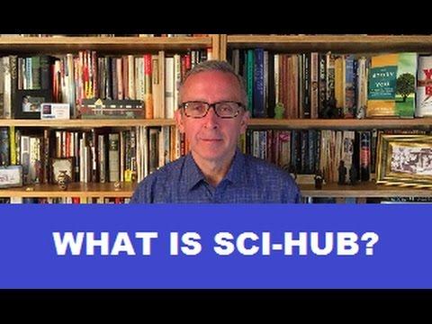 Xxx Mp4 What Is Sci Hub 3gp Sex