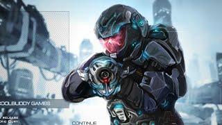 Plazma Burst 2 Full Gameplay Walkthrough