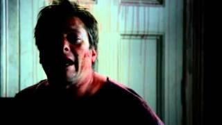 Night of the Demons (2009) - trailer