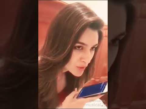 Xxx Mp4 Kariti Sanon New Mms Video Kriti Sinon Vs Aaliya Bhatt Mms Vs Sherre 3gp Sex