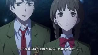 RDG Izumiko x Miyuki