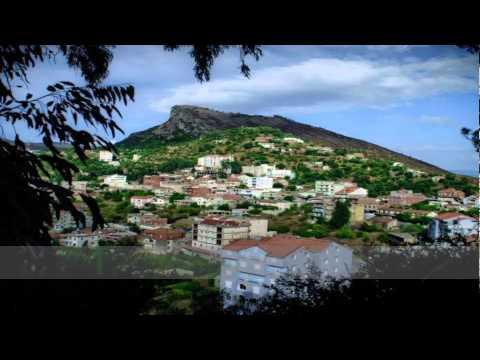 Concours Le plus Beau Paysage de Kabylie