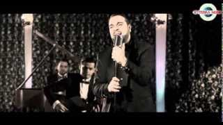 Florin Salam--Mia Mia Mi Amor