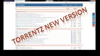 Torrentz2 not working 2018 - Torrentz New Version