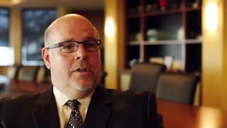 Arrow Benefits Group | Bank of Marin