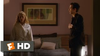 She's Out of My League (7/9) Movie CLIP - Self-Esteem (2010) HD