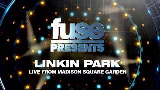 Linkin Park - Madison Square Garden 2011 (Full Show) HD