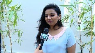 Malayalam actress Mridula Murali going to Bollywood |Mridula Murali| Mathrubhumi News
