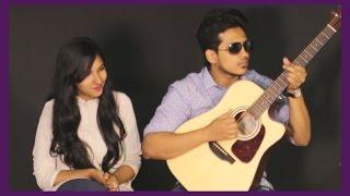 Bangla Song Mashup | Raba & Amid