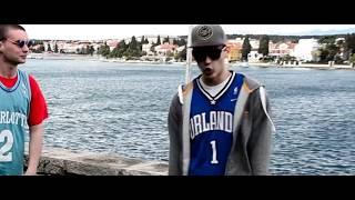 KVACKTOR ✪ KVAKTOR (FULL HD VIDEO)