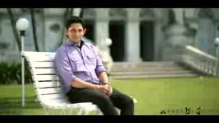 Ek Jibon 2  Antu Kareem _ Monalisa Official Music Video) HD