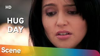 Romantic Scene at Eiffel Tower | Mera Pehla Pehla Pyaar  - Valentine Day Special