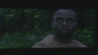 """Congo, Projection en avant-première de """"Mboka"""", du cinéaste Olivier Giziz"""