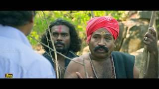 Tamil Cinemas  Tamil Movies || Tamil  Movie || Tamil Comedy Movie }