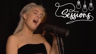 Anne-Marie - Ciao Adios (Warner Music Session)