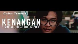 Kenangan - Short Film Indonesia Inspired by Agung Hapsah