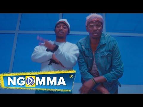 Xxx Mp4 ZAiiD PICHA Official Video 3gp Sex