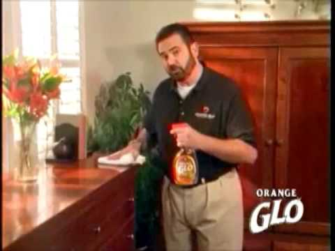 YouTube Poop: Billy Mays sells the Hercules Dildo to your Mom