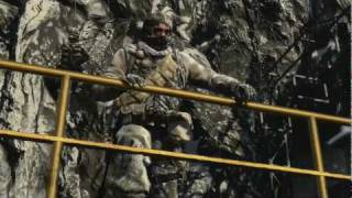 OFFICIAL TRAILER CALL OF DUTY 7 : BLACK OPS - HD