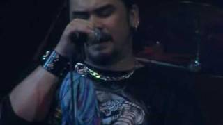 Awie Wings Alive 2006 - Diambang Wati ( Set 1 )