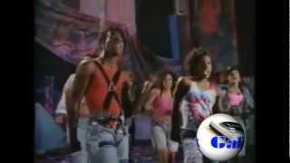80s 90s Video Mix parte - 9 ♫Gali Medleys♫