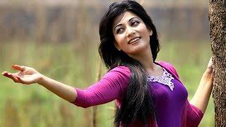 Bhalobashar Bangladesh Episode  140  11 02 16 Shanta(ভালবাশার বাংলাদেশ)