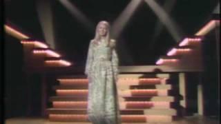 Mary Hopkin - There