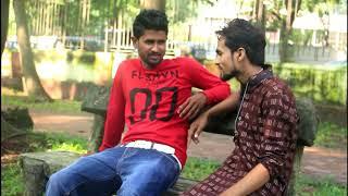 Fa Sumon New Bangla Music Video 2017__Kande Hiya