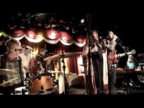 Xxx Mp4 Rustic Overtones Bowlive 6 LIVE SET Brooklyn Bowl Night 2 Opener 3 13 15 3gp Sex