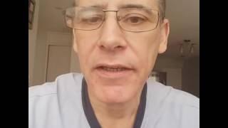 PR. SERGIO SORA TRANSMISSÃO AO VIVO  DA  PALAVRA DE DEUS