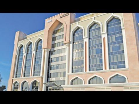 Moody's reaffirms Oman Arab Bank rating and more top stories
