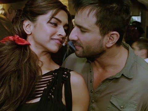 Xxx Mp4 Cocktail Official Trailer Saif Ali Khan Deepika Padukone Diana Penty 3gp Sex