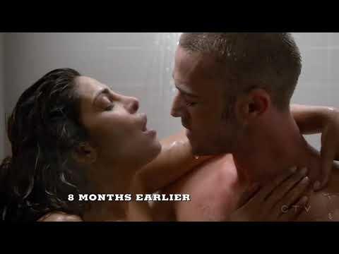Xxx Mp4 Xxx Priyanka Chopra Super Hot Shower Scene 3gp Sex
