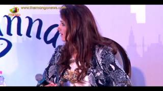 Karan Johar Rapid  Session With Twinkle Khanna   Mrs Funnybones Book Launch   Mango News