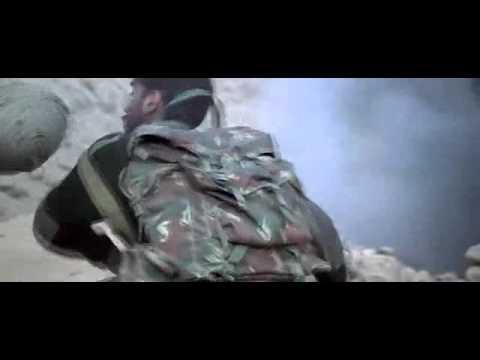 Xxx Mp4 Clearning The Bunkar Areas By Lt Manoj Pande In Khalubaar LOC Kargil 2003 3gp Sex