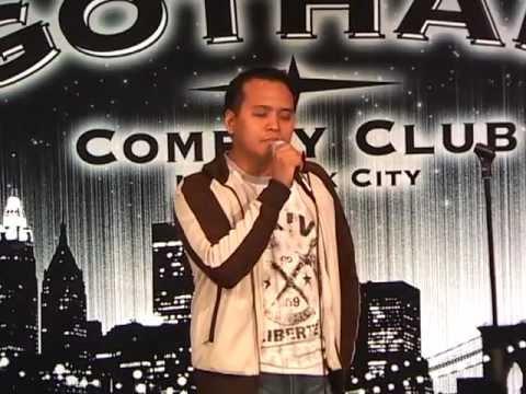 Xxx Mp4 Air Tabigue Gotham Comedy Club On Facebook Filipino Nurse HD 3gp Sex