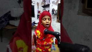 Noor miyansha-val fazir