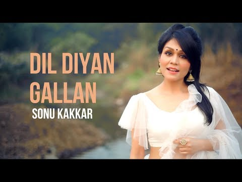 Xxx Mp4 Dil Diyan Gallan Sonu Kakkar 3gp Sex