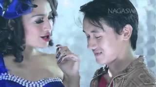 Siti Badriah   Terong Dicabein   Official Music Video