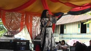 Ratu Sikumbang - Alek Rang Mudo (Live @ Paninggahan) 29 Maret 2013