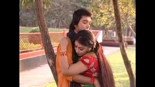 nokshi fuler rumal#bangla song#natok#sagor&anna#hd