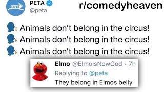 r/comedyheaven Best Posts