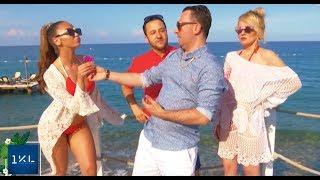 """""""O sa mire"""" - Msish, Msysh (New Song) Hit hit hit!!!"""