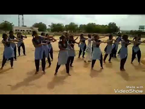 Xxx Mp4 Chatal Band Of School Grils 3gp Sex