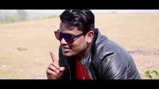 Despacito Sylheti Cover Seshpaicito feat Jay Dee