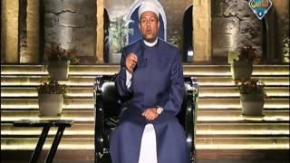 برومو برنامج قالوا على قناة الناس تقديم الشيخ عبدالخالق عطيفى