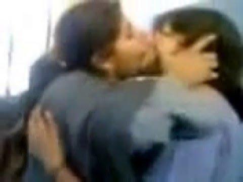 Unbelievable indian lesbian sex