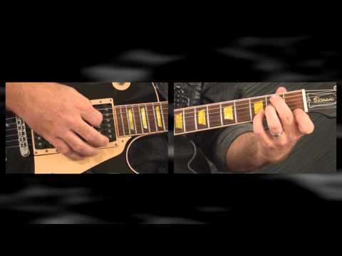 Xxx Mp4 Still Got The Blues Style Blues Guitar Lessons Circle Of 4ths Changes 3gp Sex